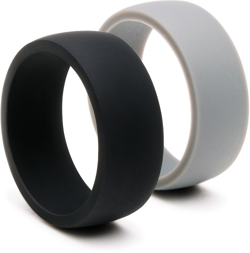 Silicone rings_wedding rings silicone active rings