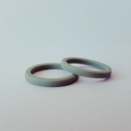 2mm-ash-grey