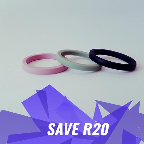 2mm-combo-3-rings
