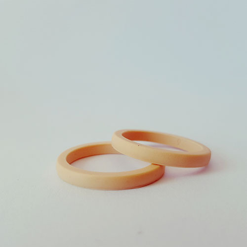 2mm-proton-peach