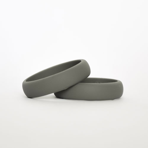 5mmastro-grey