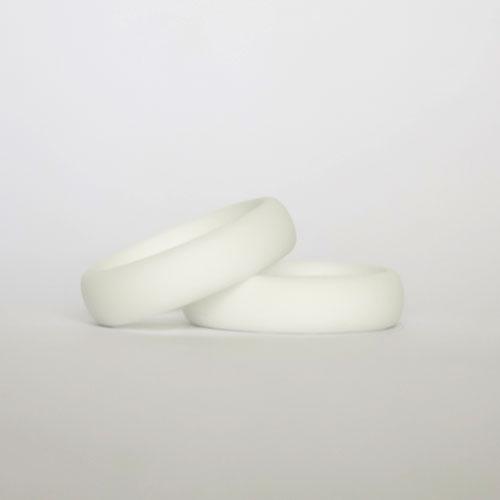 milkyway-white