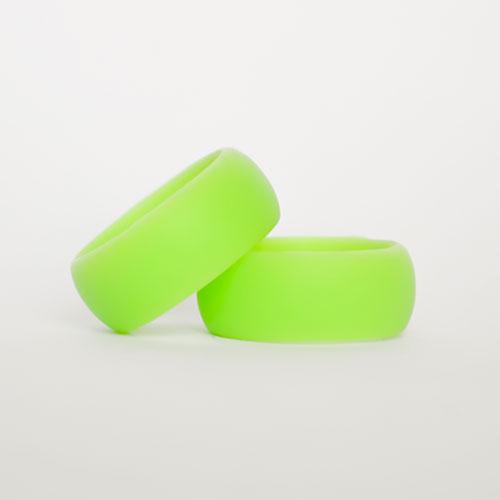 martian-green